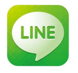 LINEicon