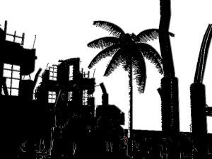 LightWaveフィルタ_Sketch_Marker