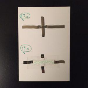 AgIC性能チェック 別紙で線をまたぐ2