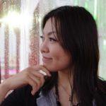 モノづくり起業を応援するRippoutai管理人、電気女子の顔写真です