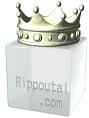 Rippoutai